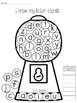 Data Folder Assessments