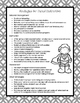 Data Folder or Binder - All the forms you need! Printable