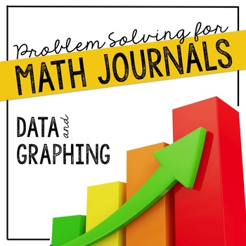 Data & Graphing Problem Solving