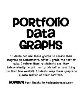 Data Graphs