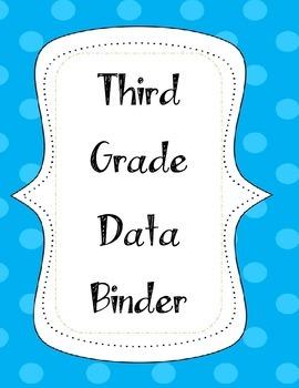 Data Notebook Label