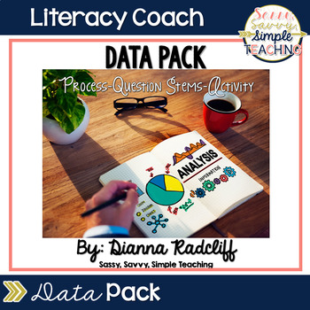 Data Pack [Analyzing Data]