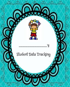 Data Tracking - 4.NBT