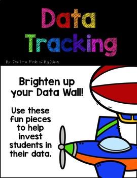 Data Tracking- Air Transportation