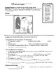 Day 068_Scientific Revolution and Enlightenment Notes - Le