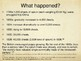 British Imperialism in China and the Opium Wars - PowerPoint