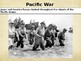 Day 106_WW II: Japan Attacks Pearl Harbor & Pacific Theate