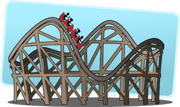 Day 8- How to Manage a Rollercoaster