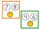 Day and Night Mathematics Centers- Common Core
