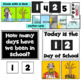Days of the Week - Editable