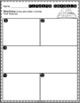 """Days with Frog and Toad - Activities for """"Tomorrow"""""""