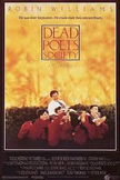 """Dead Poets Society"" poetry unit"