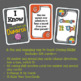 Dealing With Divorce Card Game (Uno ® inspired)