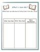 Dear Juno Pearson Reading Street Unit 3.2 Second Grade Com
