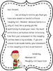 Persuasive Writing Prompt and Graphic Organizers - Dear Sa