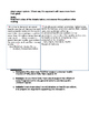 Debate the Issue: Universal Health Care worksheet/ mini lesson