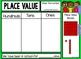 2016 December Math and Calendar Pack for Smartboard