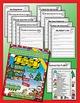 December Fix-Its - Correct the Sentences NO PREP (2nd-4th)