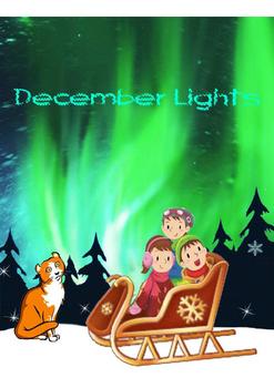 December Lights - A Winter Musical Program