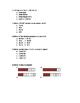 Math VA SOL 4th Decimal Concepts