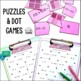 Decimal Operations Math Centers Bundle