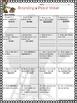 Decimal Review:  One Week No Prep Printables
