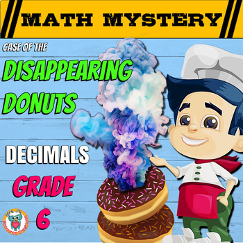 Decimals Review Adding, Subtracting, Multiplying, Dividing