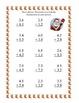 Decimals-Adding and Subtracting Tenths & Hundredths- Chris