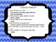 Decimals Practice Task Cards