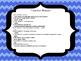 Decimals Practice Task Cards-Test Edition