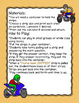 Decimals Standard Form to Expanded Form ZAP Math Game