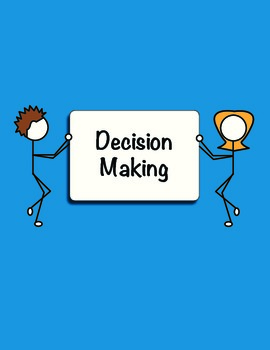 Decision Making for Adolescents