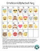 Decoding Emoticons in Speech-Language Therapy