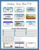 Decoding License Plates