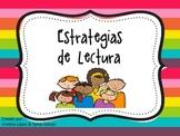 Decoding Strategies in Spanish
