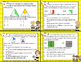 Decompose 2D Figures into Equal Areas Word Problem Task Ca