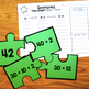 Decompose Two-Digit Number Puzzles