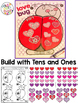 Decomposing Love Bug for Math