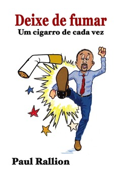 Deixe de fumar, Um cigarro de cada vez