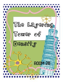 The Layering Tower of Density