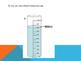 Density and Volume Power Point Presentation