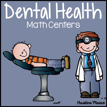 Dental Health Centers