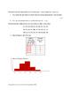 Descriptive Statistics review and test