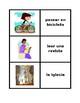 Descubre 1 Lección 4 Concentration games