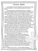 Desert Discovery: An Informational Text Unit