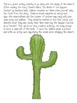 Desert Giant: The World of the Saguaro Cactus (freebie)