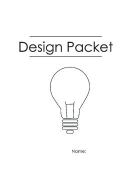 Design Packet