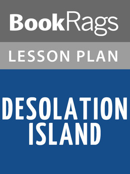 Desolation Island Lesson Plans