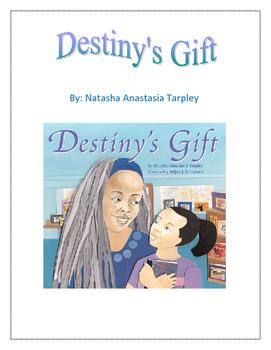 Destiny's Gift