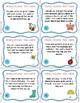 Dewey Decimal Task Cards - Spring/Summer Theme